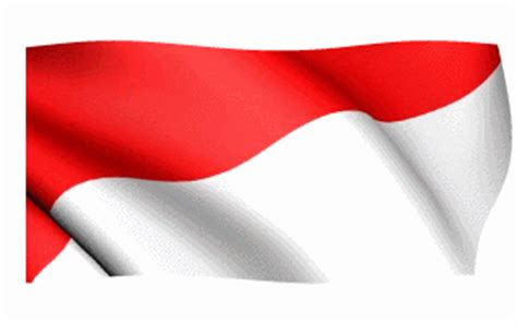 Pin Bendera Berkibar bendera merah putih berkibar ukuran besar projects to try