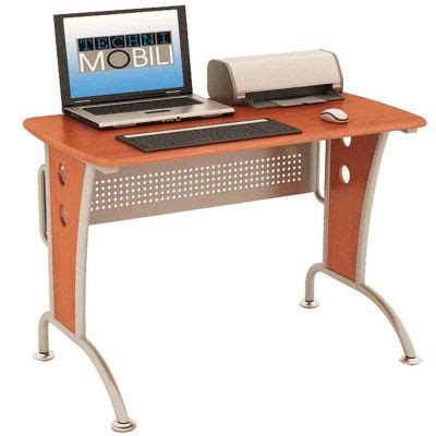 jcpenney computer desk rta products llc techni mobili modern computer desk with