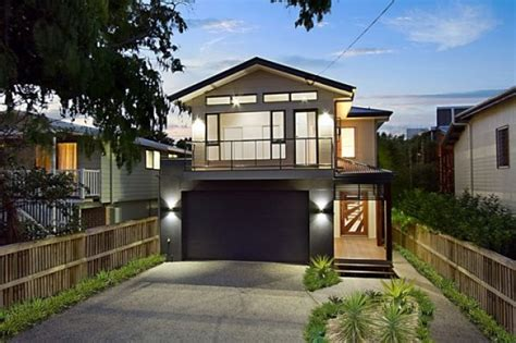 Small House Designs Brisbane Small Lot House Plans Quality Designer Homes Built To