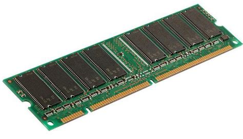 Ram Cpu how to fix computers