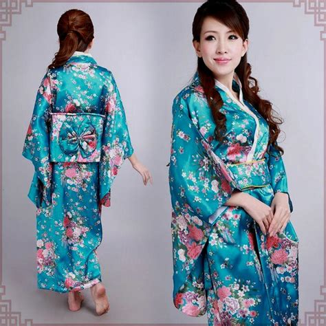 traditional japanese dresses for naf dresses
