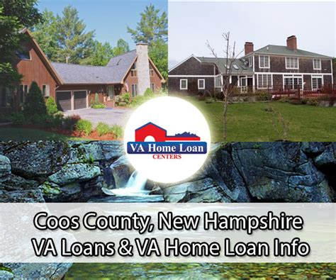 nh housing mortgage nh housing mortgage 28 images nh home buying programs free edgefreeware closing