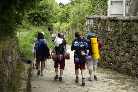 lonely planet camino de santiago spain image gallery lonely planet