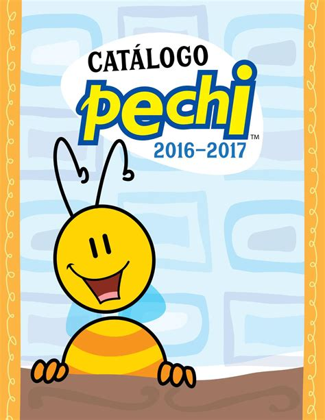 catalogo tarjetas pelanas by pelanas issuu cat 225 logo productos pechi 2016 2017 by pechi issuu