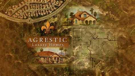 agrestic luxury homes agrestic luxury homes house decor ideas