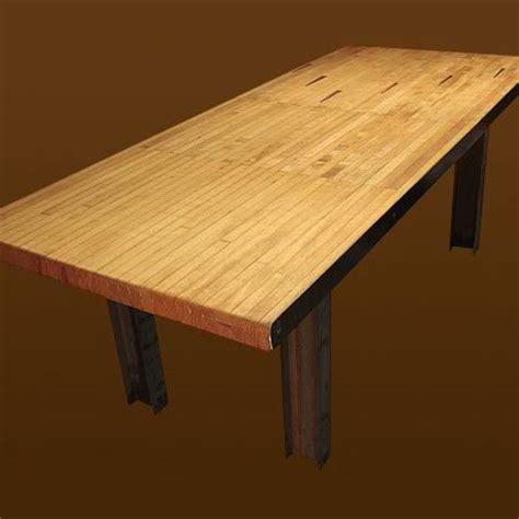 tavolo in legno fai da te tavolino fai da te legno sogno immagine spaziale