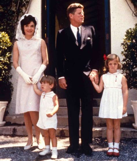 john f kennedy children john kennedy kids www imgkid com the image kid has it