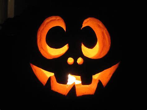 jack o lantern wikipedia the free encyclopedia halloween pinterest pumpkin mouth