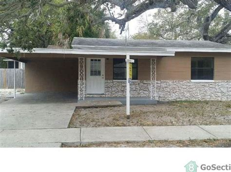 houses for rent in saint petersburg fl houses for rent in 33711 18 homes zillow