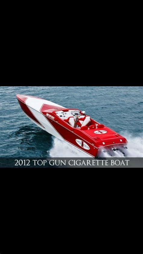 the open boat cigars 121 best cigarette boats images on pinterest