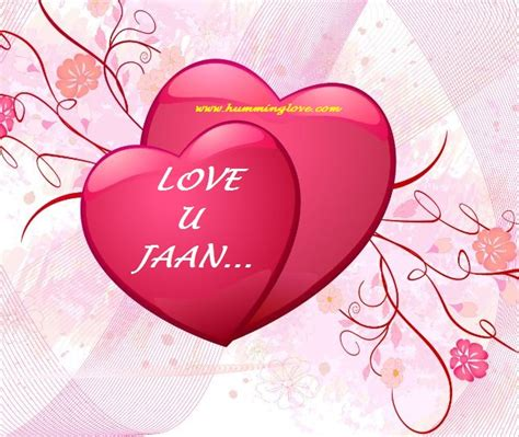 images of love jaan love quotes for jaan valentine day love you jaan photos