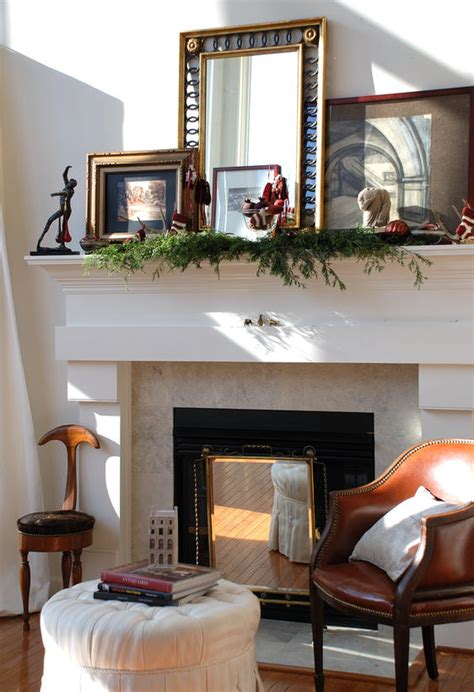 how to decorate a fireplace interior design styles and color schemes for home