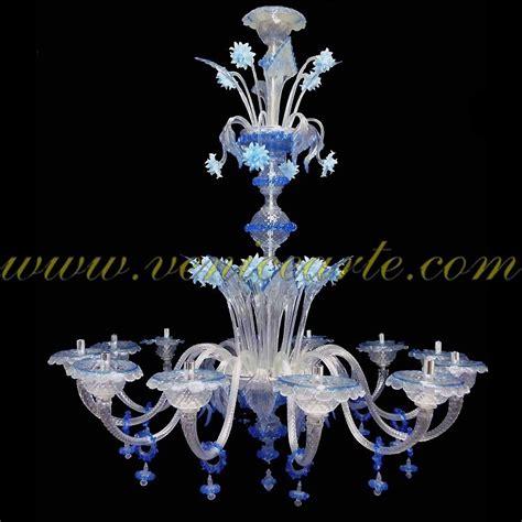 venezianische kronleuchter venezianische glas kronleuchter ca vendramin