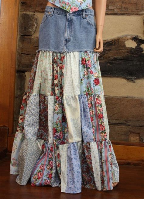 17 best ideas about patchwork skirts on hippie 17 best ideas about patchwork skirts on hippie