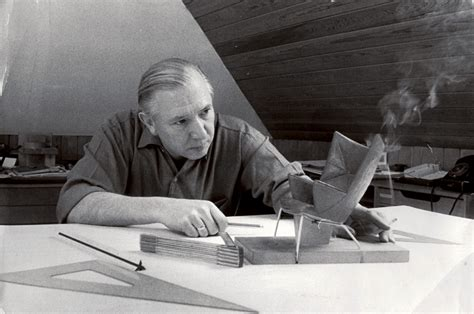 Hans Wegner by Wegner Hans J Furniture Design Here Now The List
