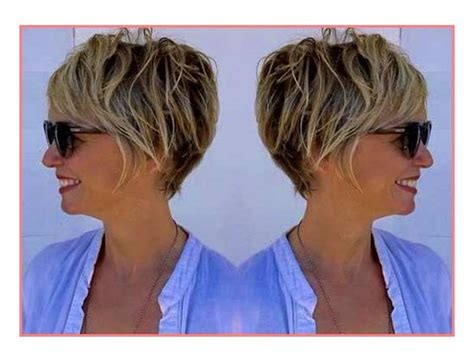 Hairstyles For 2017 For 50 by Amazing Hairstyles Hairstyles 2017 For 50