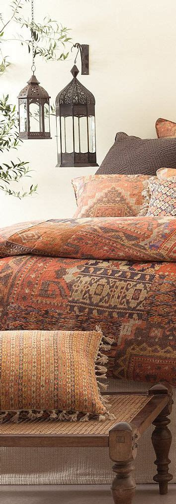 pine hill bedding 17 best ideas about pine cone hill bedding on pinterest