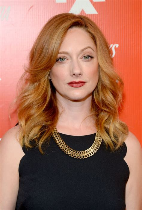judy greer mom judy greer to appear on cbs mom hollywood news source