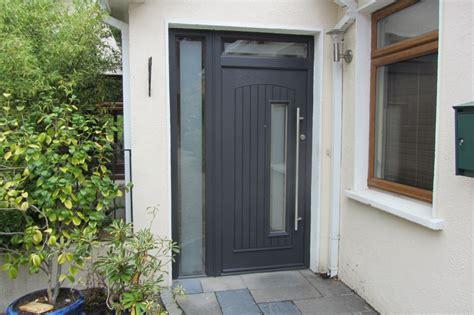 Composite Doors Ireland Img 5433 Jpg Front Doors Ireland
