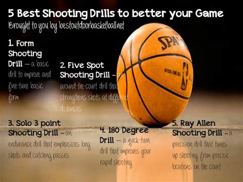 workouts for basketball players at home eoua