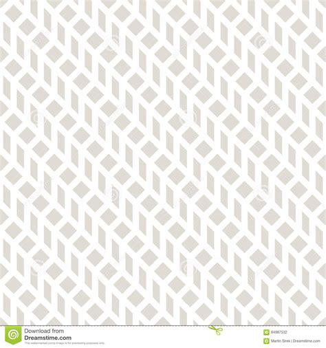 pattern background minimal abstract geometric grid black and white minimal graphic