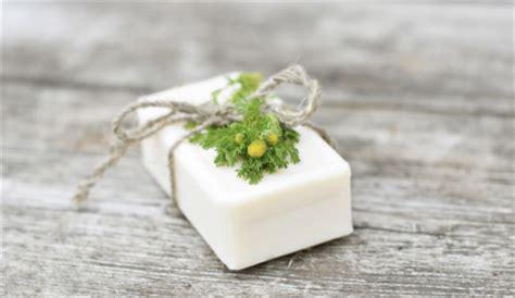 come fare il sapone fatto in casa come fare il sapone fatto in casa con il sapone di