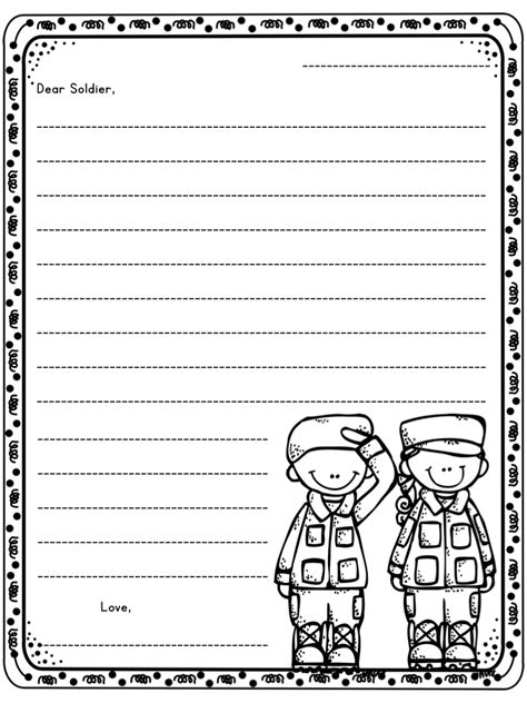 letter writing grade 1 letter writing template for grade the best and most cursive