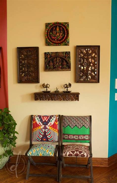 home interiors wall decor 203 best indian home decor images on indian