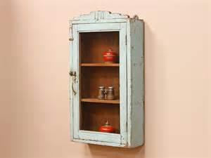 retro medicine cabinets vintage medicine cabinet sold scaramanga