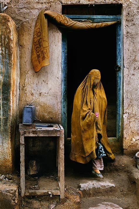 steve mccurry afghanistan fo afghanistan by steve mccurry windows doors