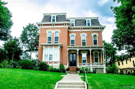houses for sale in dubuque iowa 10 victorian homes to swoon over for valentine s day zillow porchlight