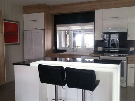 prix renovation cuisine quel est le prix de changer des armoires de cuisines vs