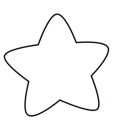 imagenes para colorear estrellas menta m 225 s chocolate recursos y actividades para