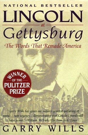 abraham lincoln myths and truths 17 best ideas about the gettysburg address on