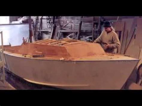 build wooden fishing boat how to build a wooden fishing boat how to make a small