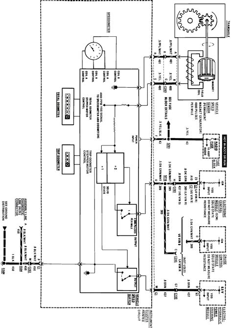 fiero wiring diagram 88 fiero wiring