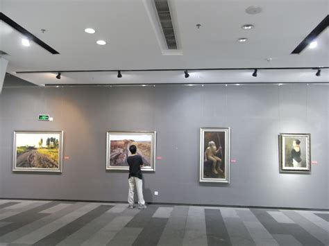 interior design galleries ファイル sz 深圳 大芬油畫村 da fen painting gallery