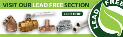 Lead Free Plumbing by Everflow Supplies Your Source For All Commercial