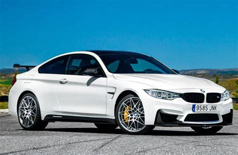 Bmw M4 2020 by 2020 Bmw M4 Coupe Reviews Release Date Price Auto And
