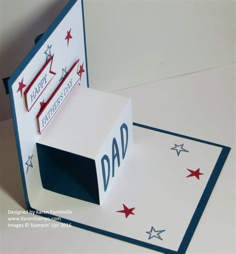s day pop up card make a s day pop up card