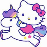 Hello Kitty Purple And Blue | 508 x 512 png 294kB