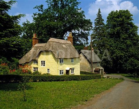 Sommerset Cottage by Thatched Cottages Somerset Cozy Cottages