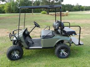 Golf Cart Tires Jackson Ms Golf Cart For Sale Find Golf Carts For Sale Used Golf