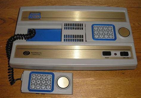 intellivision console what is your favorite intellivision console design
