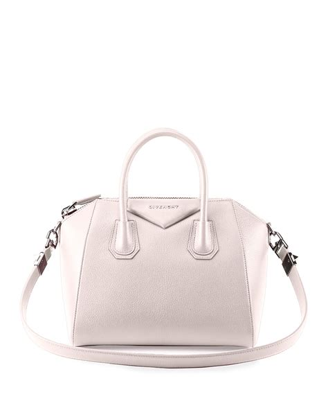 light pink givenchy bag givenchy fall winter 2015 bag collection featuring bi