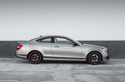 mercedes amg 2014 mercedes amg c63 coupe 2014