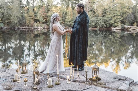 Wedding Song Of Thrones by Hold The Door It S A Of Thrones Imagined Wedding
