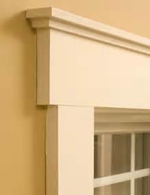 Craftsman style window trim window designs pictures