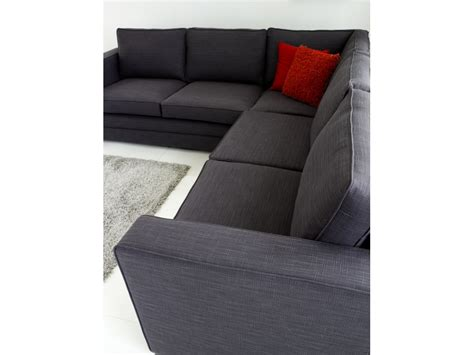 fabric loveseats sale fabric sofa sale