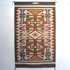 Navajo Rugs Sedona by Arizona On And